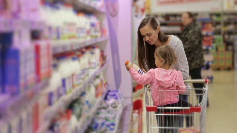 Berkenalan dengan Susu Formula Organik untuk Bayi -2.jpg