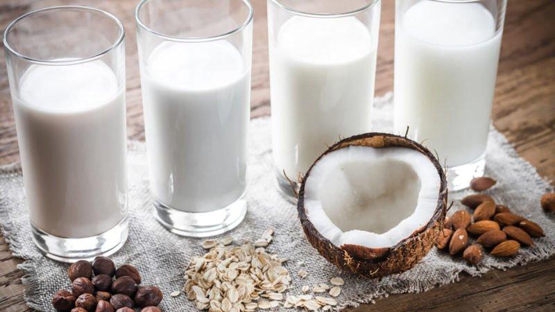 5 Susu Ibu Menyusui  -3