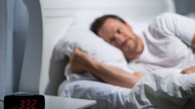 Berkenalan dengan Terapi untuk Insomnia1.jpg