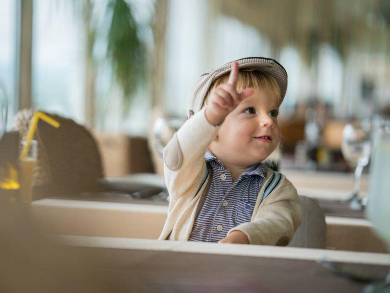 Berniat Membawa Anak Bukber Perhatikan 6 Tips Ini -1.jpg