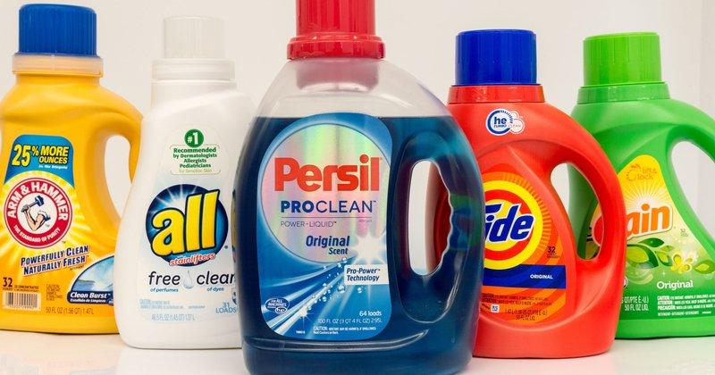 Best-Detergent-TBRN-Hero.jpg