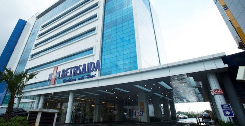 Bethsaida-Hospital deteksi kanker payudara.jpg