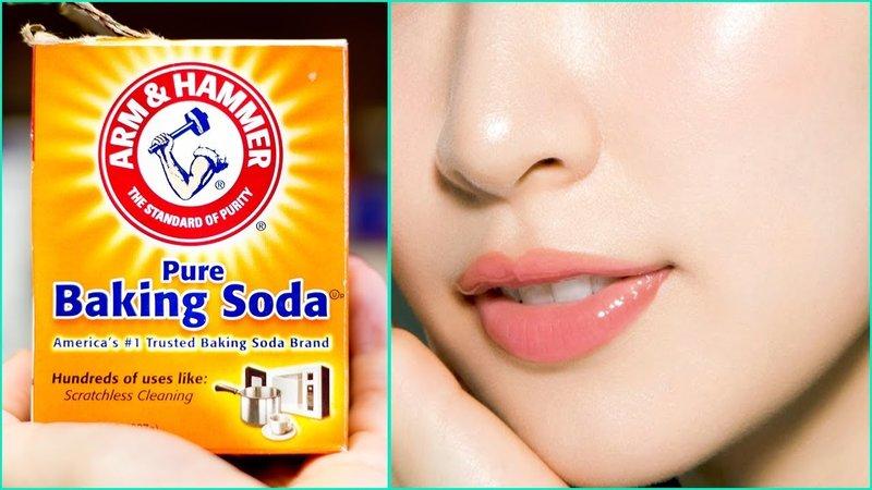 Bibir Baking soda.jpg