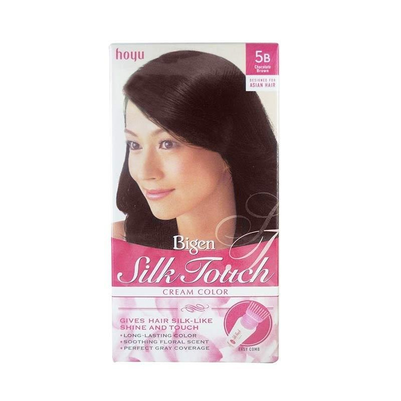 Bigen Silk Touch Cream Color.jpg
