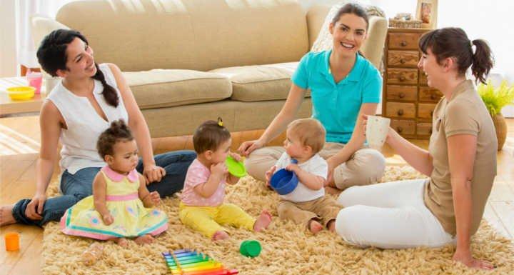 Bingung Pilih Dokter Anak 5 Hal Ini Layak Jadi Pertimbangan -1.jpg