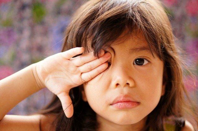 Bintitan pada anak, berbahayakah (1).jpg