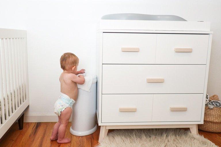 Bisa Berbahaya 6 Benda di Rumah Ini Sering Ditemukan dan Dimainkan Bayi -6.jpg