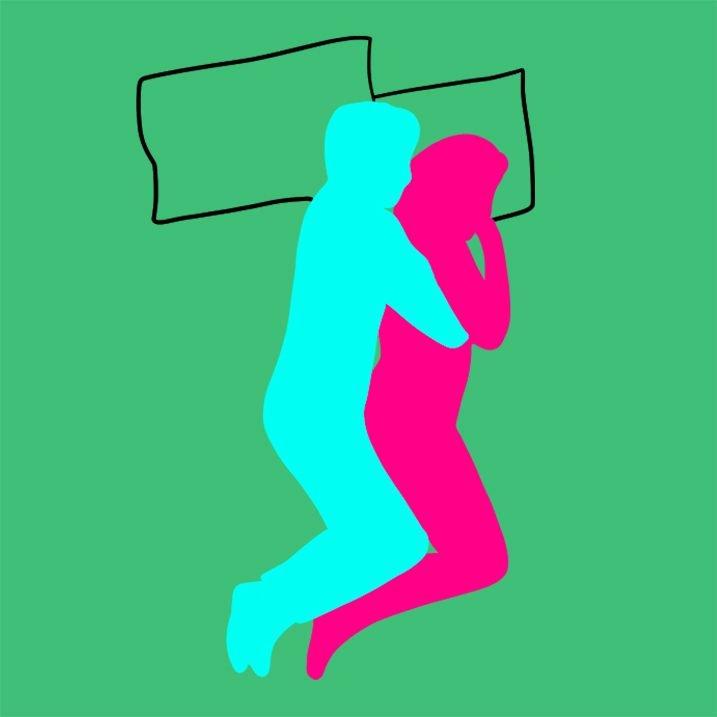 Bisa Dicoba, Ini 3 Posisi Seks agar Cepat Punya Anak Perempuan  (2).jpg