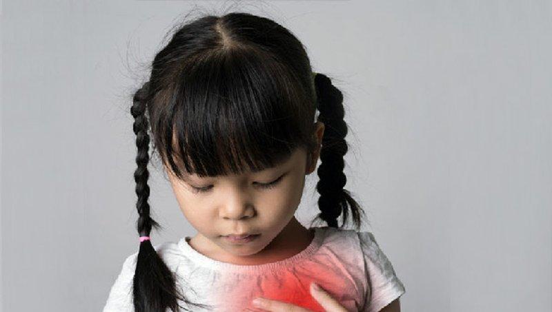 Bisa Meningkatkan Resiko Penyakit Jantung, Waspadai Dislipidemia Pada Anak 2.jpg