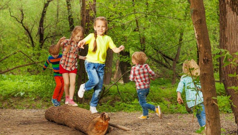 Bisa Meningkatkan Resiko Penyakit Jantung, Waspadai Dislipidemia Pada Anak 3.jpg