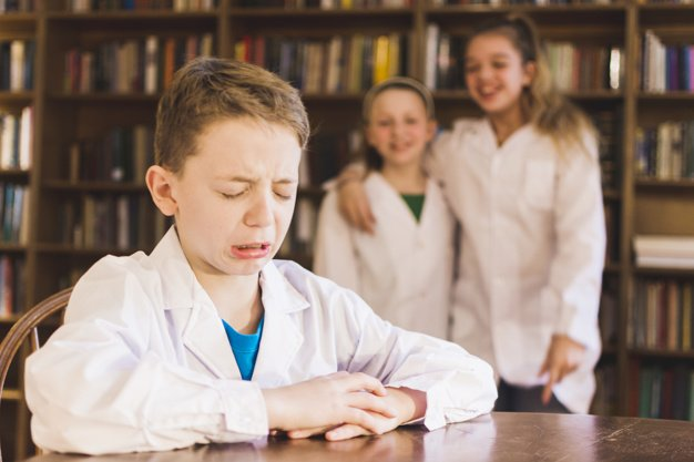 Bisakah Anak-Anak Terkena Depresi?  2.jpg