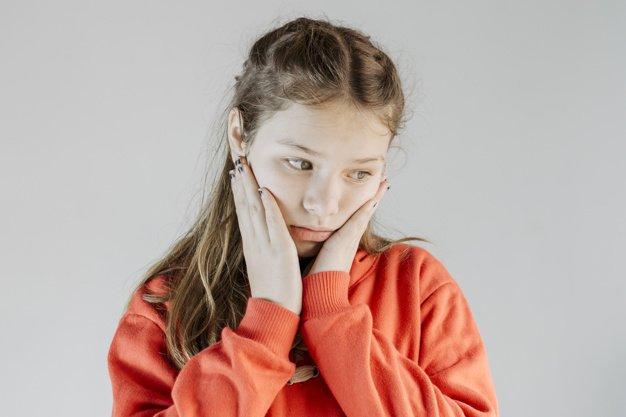 3 Gangguan Kesehatan Mental yang Sering Dialami Usai Melahirkan