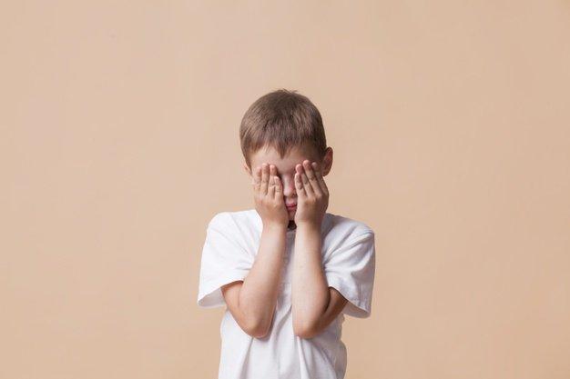Bisakah Anak-Anak Terkena Depresi?  4.jpg