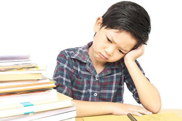 Bisakah Anak-Anak Terkena Depresi?  5.jpg