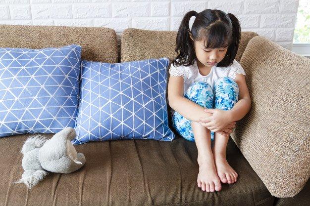 Bisakah Anak-Anak Terkena Depresi?  6.jpg