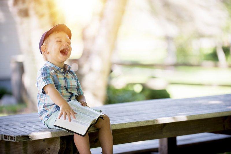 Bisakah Anak-anak Terkena Kolesterol? 2.jpeg