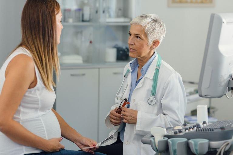 Bisakah Melakukan Kemoterapi Saat Hamil 2.jpg