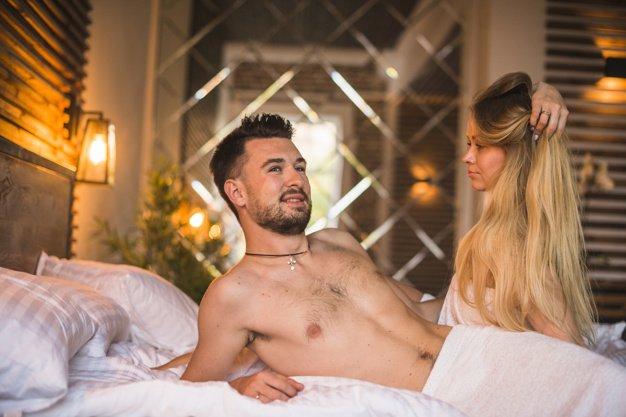 Bisakah Pria Merasakan Multiorgasme dan Bagaimana Caranya? 1.jpg