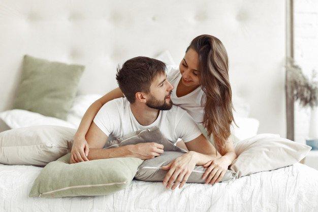 Bisakah Pria Merasakan Multiorgasme dan Bagaimana Caranya? 5.jpg