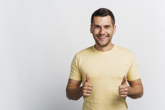Bisakah Pria Merasakan Multiorgasme dan Bagaimana Caranya? 3.jpg