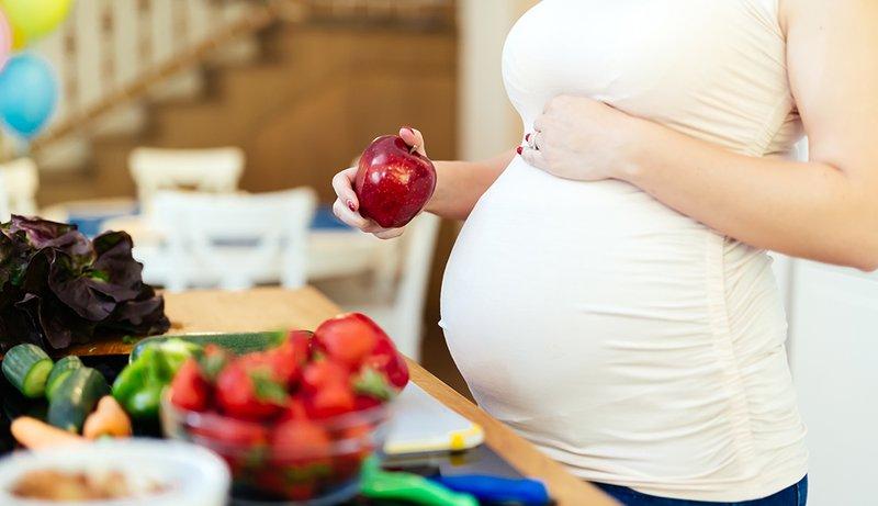 Bisakah diet saat program hamil 1.jpg