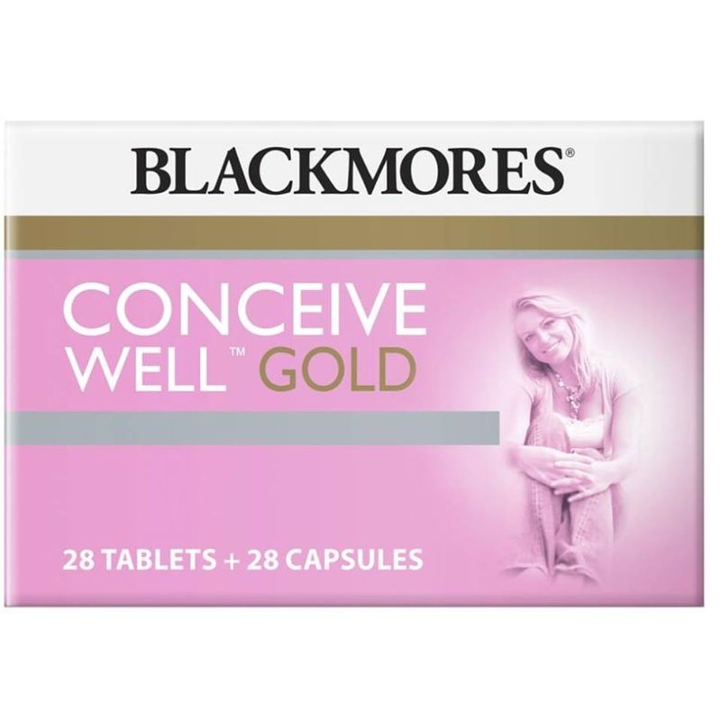 Blackmores-Conceive-Well-Gold.webp