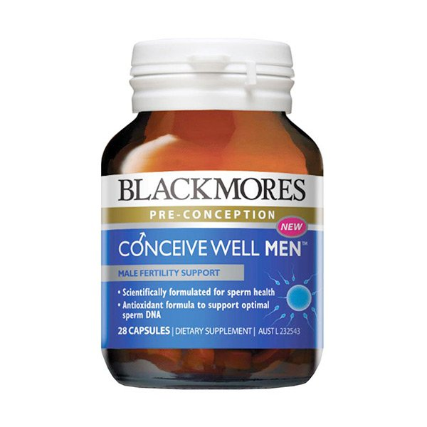 Blackmores Conceive Well Men.jpg