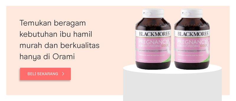 Blackmores Pregnancy & Breast-Feeding Gold-Commerce.jpg