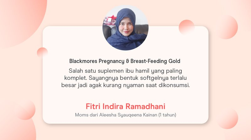 Blackmores Pregnancy & Breast-Feeding Gold-Testimoni.jpg