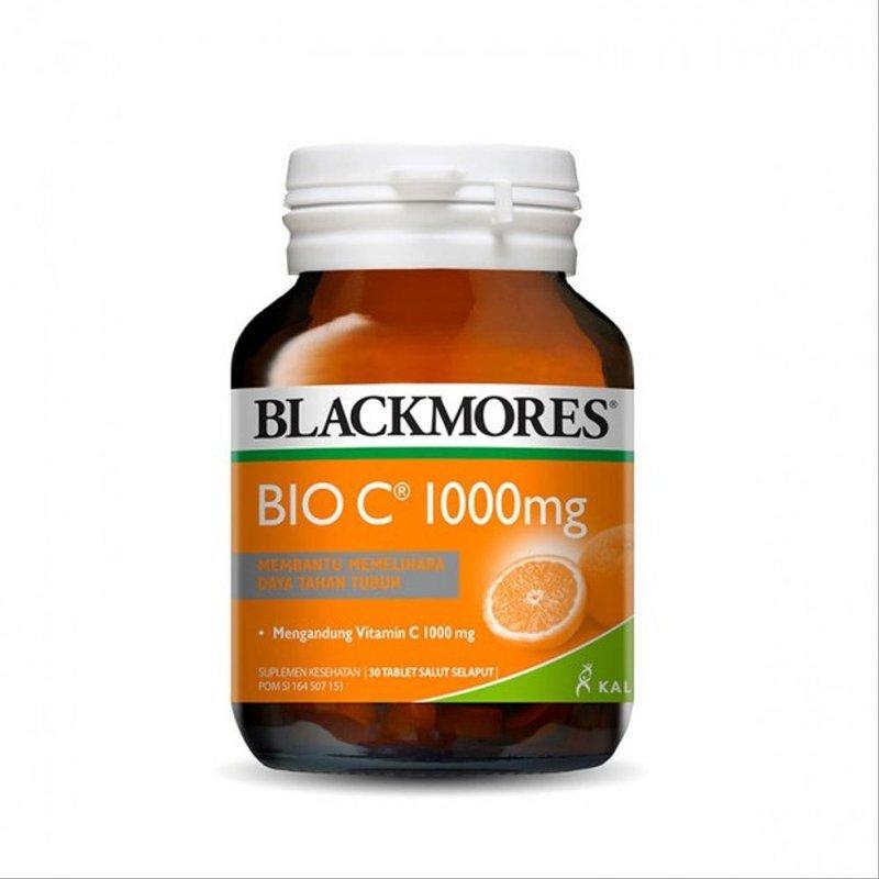 Blackmores Vitamin C.jpg