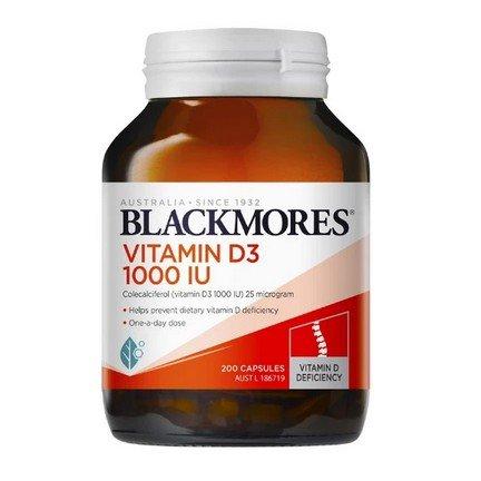 Blackmores Vitamin D3 1000 IU.jpg