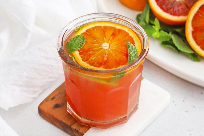 Blood-Orange-Mocktails18B.jpg