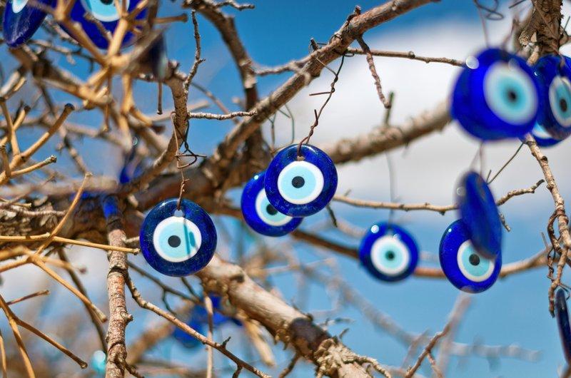 Blue Eyes Oleh-oleh Khas Turki.jpg