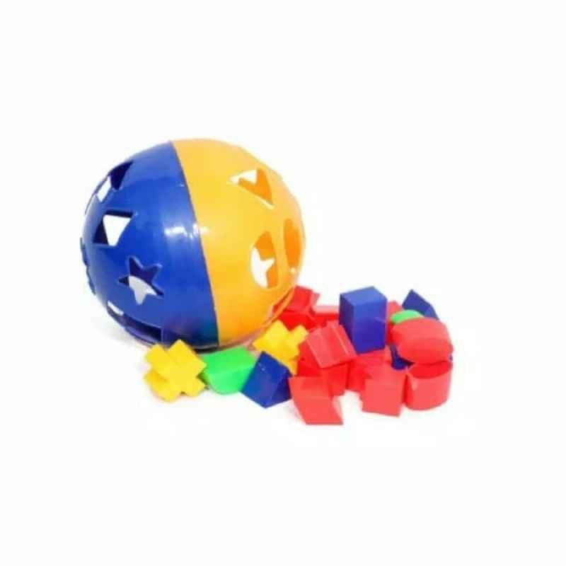 Bola Mainan untuk Bayi 7 Bulan.jpg