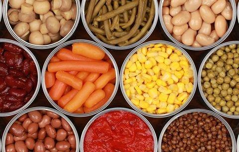 Bolehkah Bayi Makan Sayur Kalengan -1.jpg