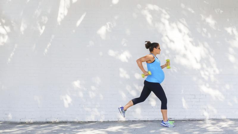 Bolehkah Ibu Hamil Melakukan Olahraga Lari 01.png