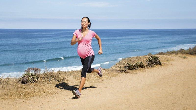 Bolehkah Ibu Hamil Melakukan Olahraga Lari 02.jpg