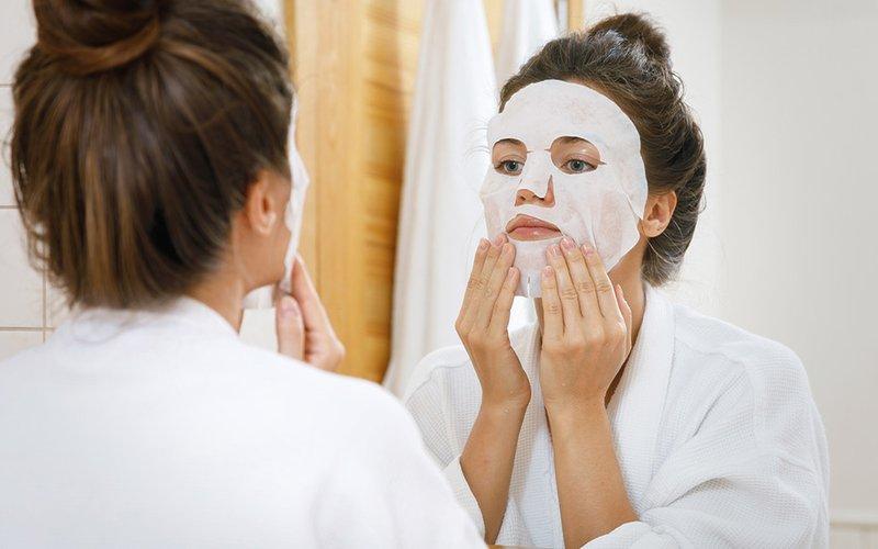 Bolehkah Ibu Hamil Memakai Sheet Mask-1 (1).jpg