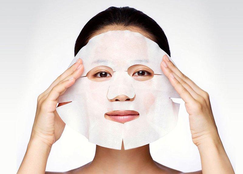 Bolehkah Memakai Sheet Mask Setiap Hari-1.jpg
