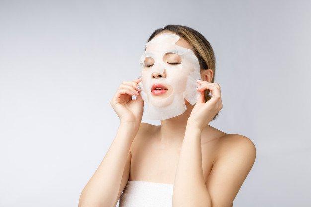 Bolehkah Memakai Sheet Mask Setiap Hari-2.jpg