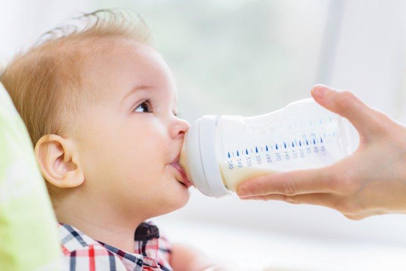 Bolehkah Memberikan Susu Kambing untuk Bayi Sebagai Pengganti Sufor 03.jpg