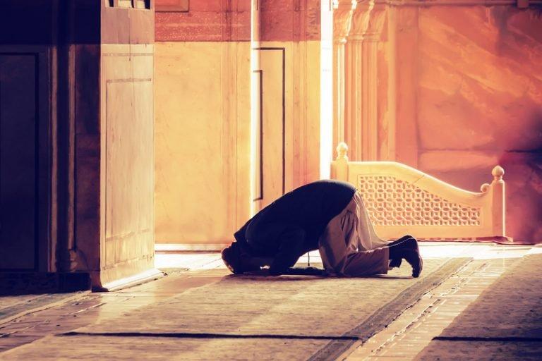 Jadwal Sholat Ramadhan -2.jpg