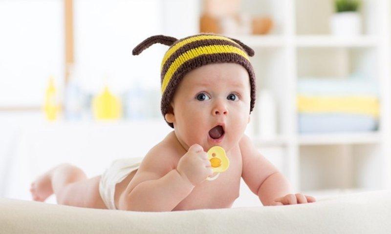Botulisme Pada Bayi, Ketahui XX Fakta Penting Ini! 3