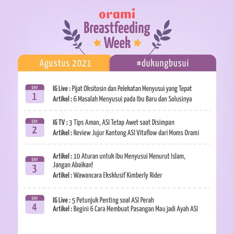 Breastfeeding Week 2021-IgFeed-2.jpg
