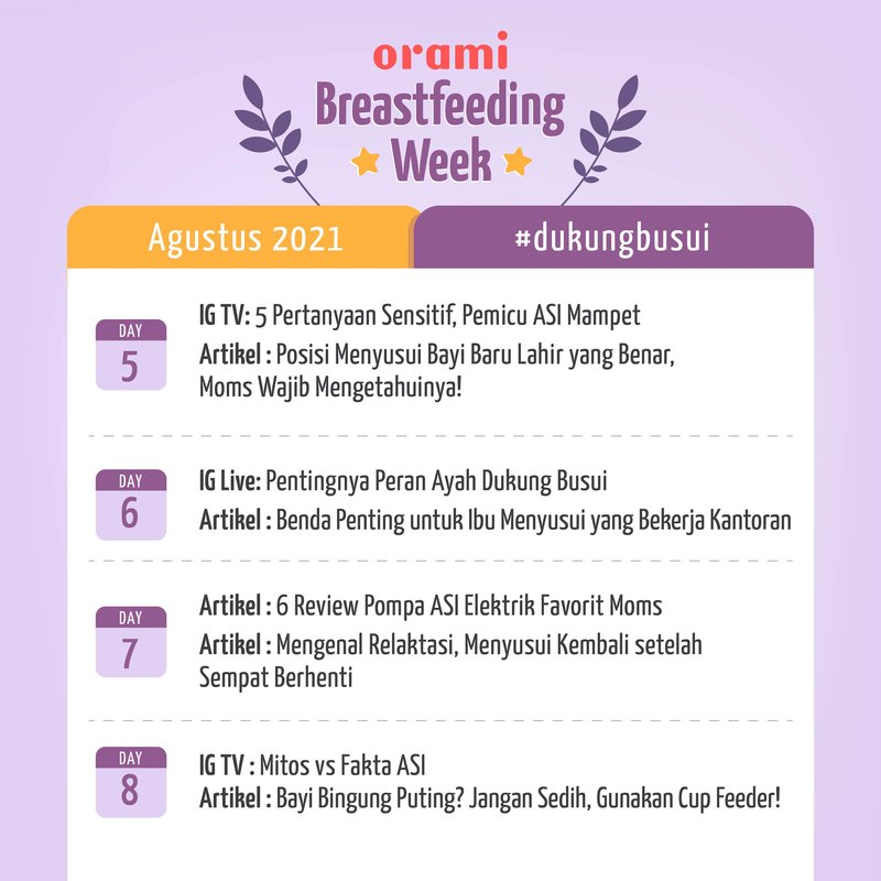 Breastfeeding Week 2021-IgFeed-3.jpg