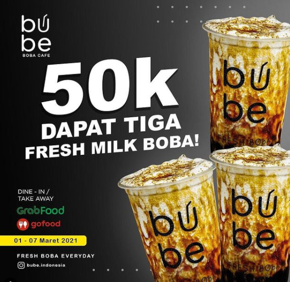 Bube Indonesia.png
