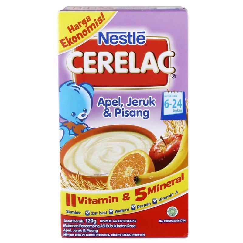 Nestle Cerelac Ekonomis Apel Jeruk & Pisang.jpg