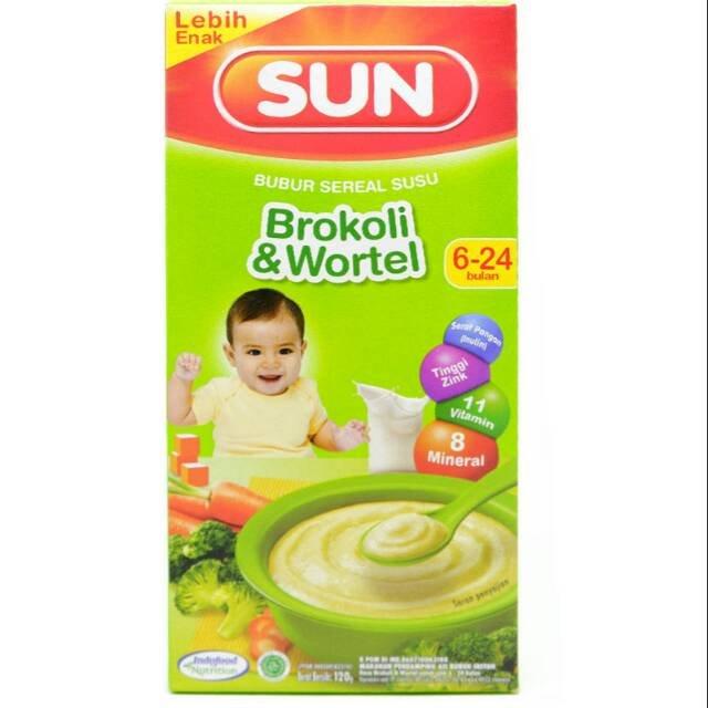 SUN Bubur Sereal Brokoli & Wortel.jpg