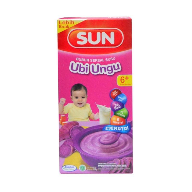 SUN Bubur Sereal Ubi Ungu.jpg