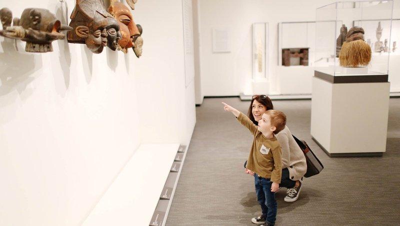 Bukan Cuma Edukatif, Ini 3 Manfaat Penting Mengajak Anak Ke Museum 3.jpg